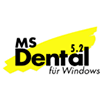 ms dental